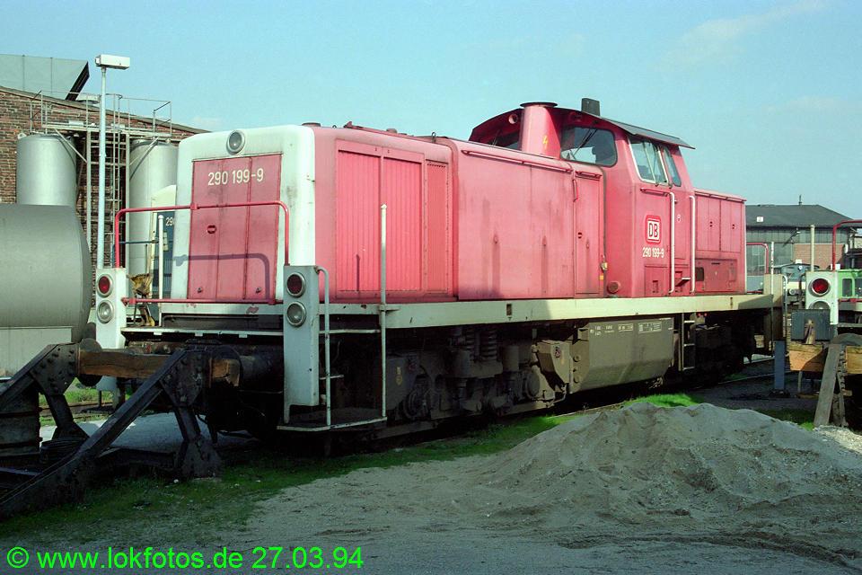 http://www.lokfotos.de/fotos/1994/0327/19983.jpg