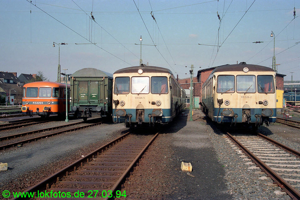 http://www.lokfotos.de/fotos/1994/0327/19991.jpg