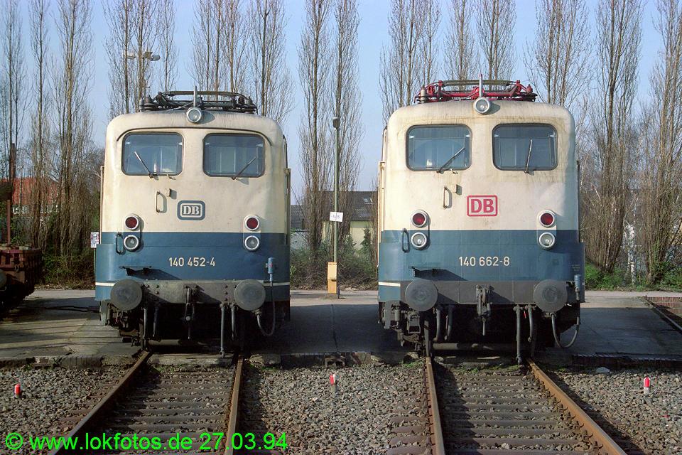 http://www.lokfotos.de/fotos/1994/0327/20009.jpg