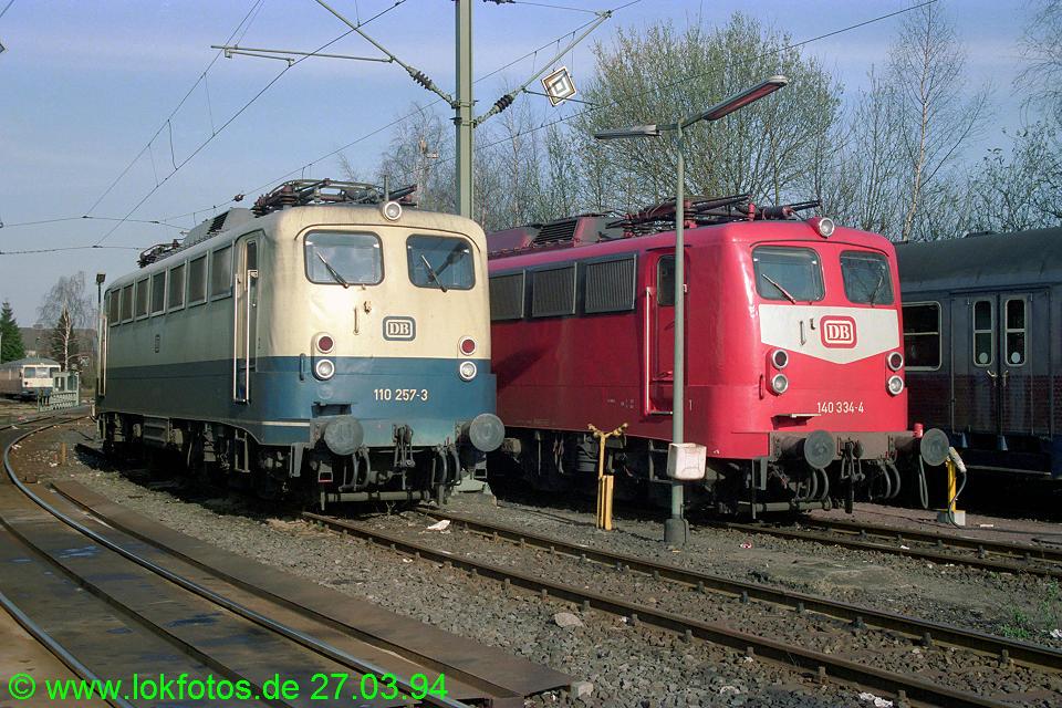 http://www.lokfotos.de/fotos/1994/0327/20013.jpg