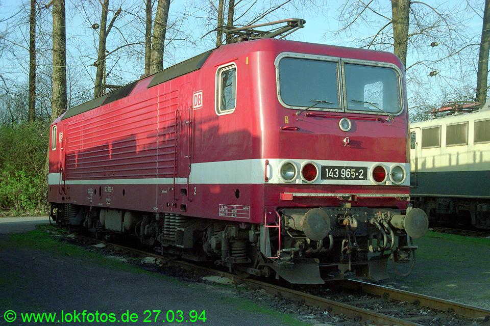 http://www.lokfotos.de/fotos/1994/0327/20017.jpg