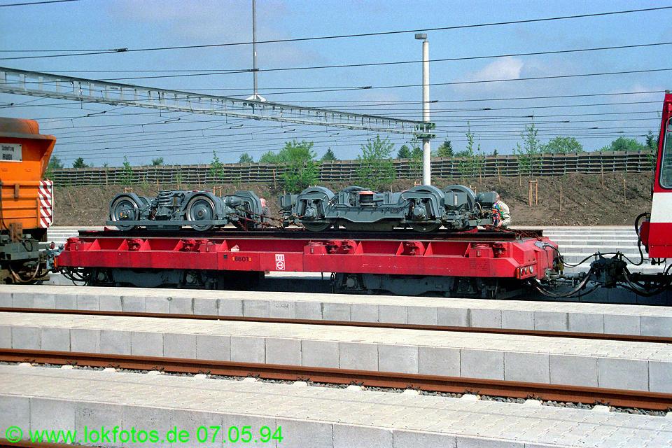 http://www.lokfotos.de/fotos/1994/0507/20105.jpg
