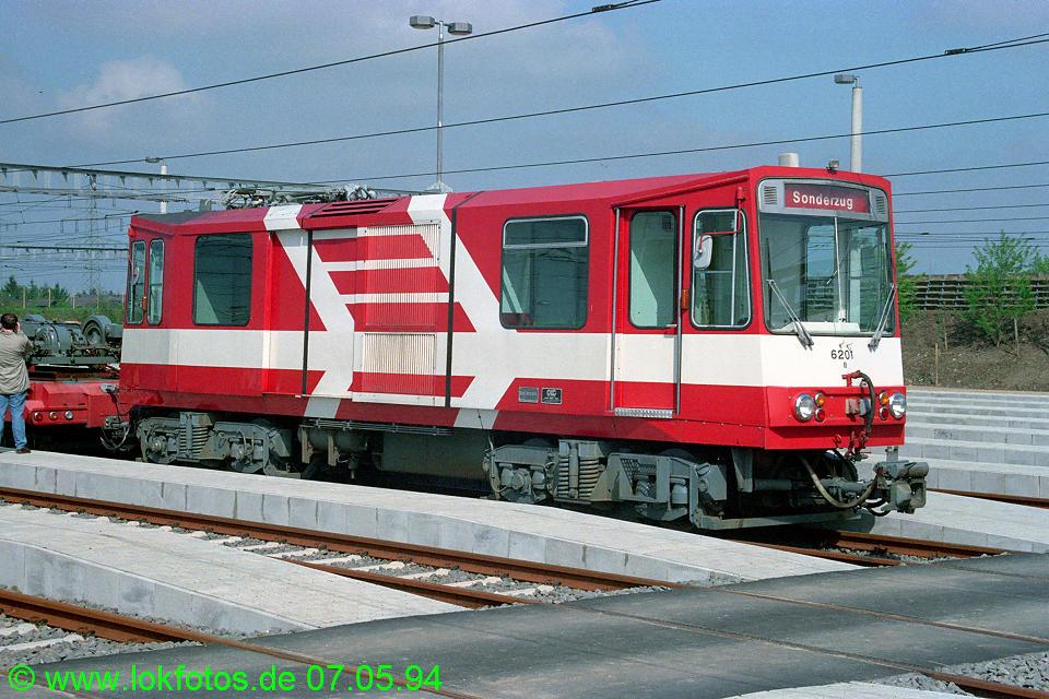 http://www.lokfotos.de/fotos/1994/0507/20106.jpg