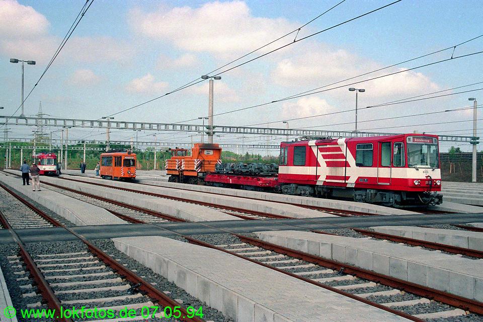 http://www.lokfotos.de/fotos/1994/0507/20107.jpg