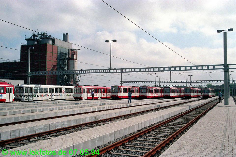 http://www.lokfotos.de/fotos/1994/0507/20108.jpg