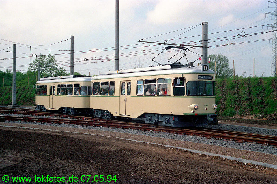 http://www.lokfotos.de/fotos/1994/0507/20112.jpg