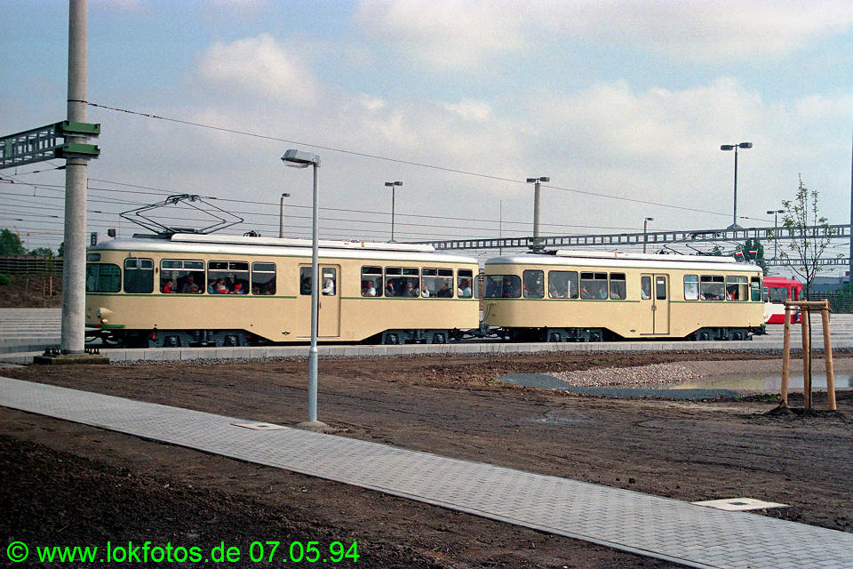 http://www.lokfotos.de/fotos/1994/0507/20113.jpg