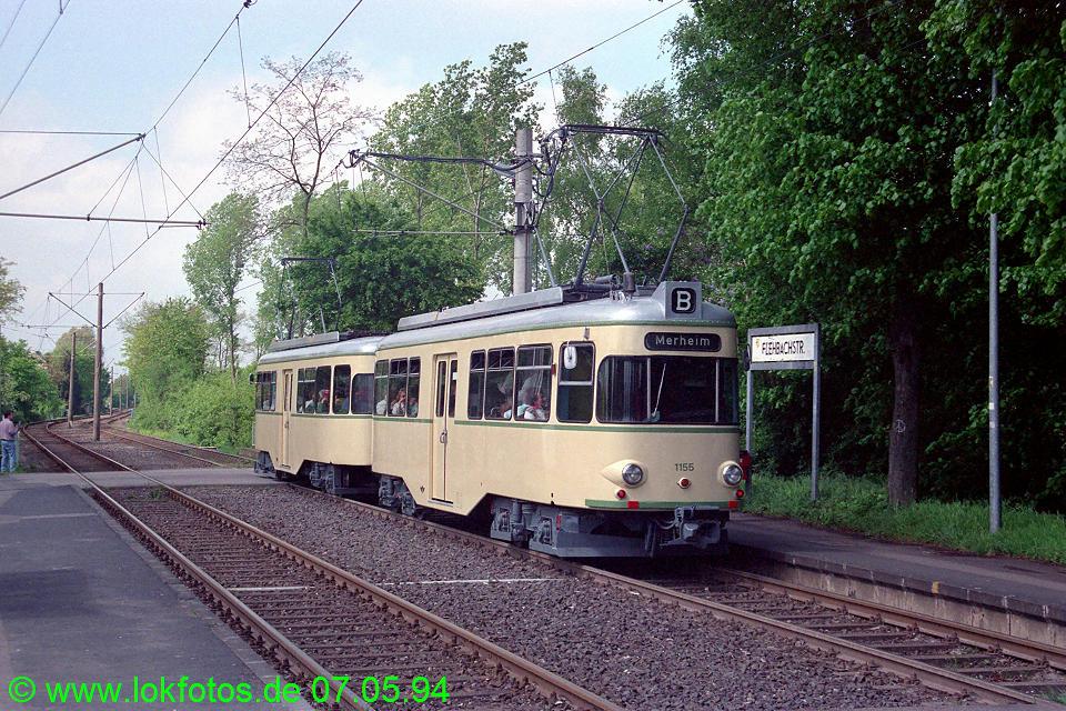http://www.lokfotos.de/fotos/1994/0507/20116.jpg
