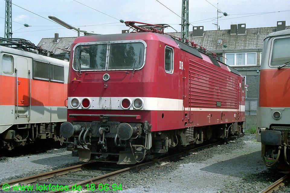 http://www.lokfotos.de/fotos/1994/0618/20200.jpg