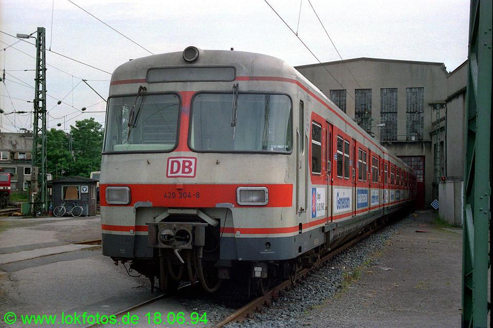 http://www.lokfotos.de/fotos/1994/0618/20208.jpg