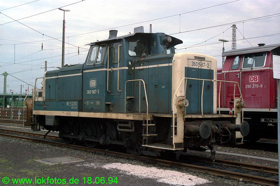 http://www.lokfotos.de/fotos/1994/0618/20212.jpg