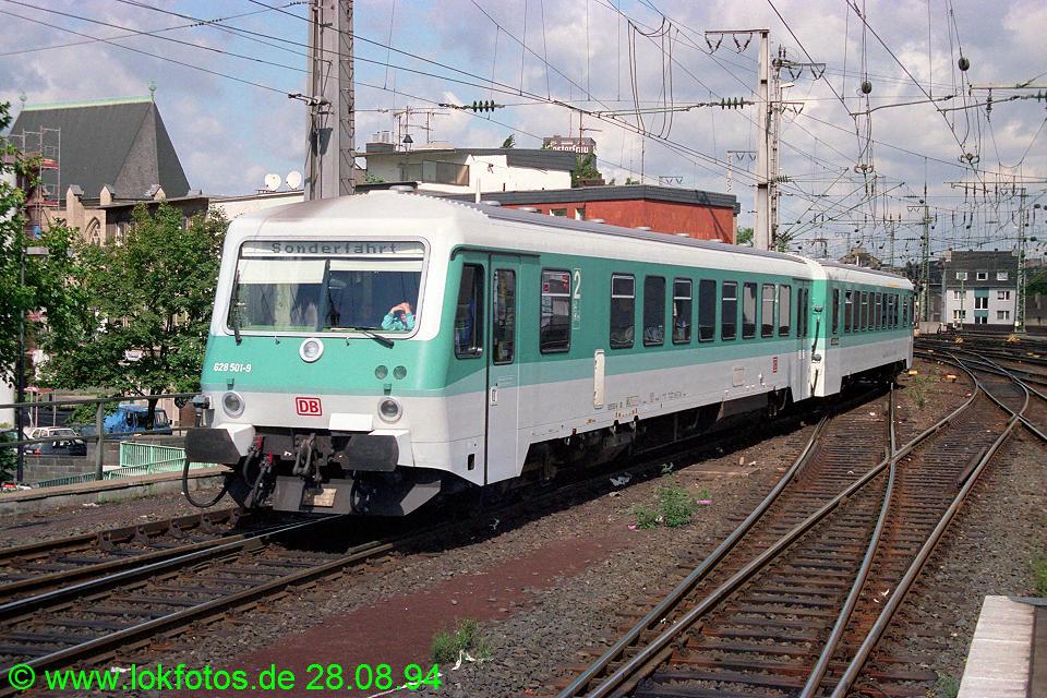 http://www.lokfotos.de/fotos/1994/0828/20386.jpg