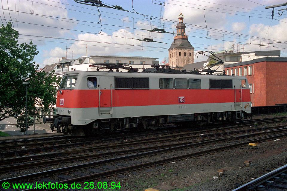 http://www.lokfotos.de/fotos/1994/0828/20389.jpg