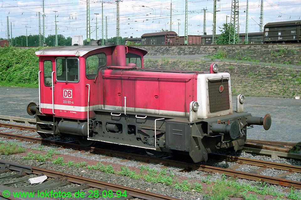 http://www.lokfotos.de/fotos/1994/0828/20397.jpg