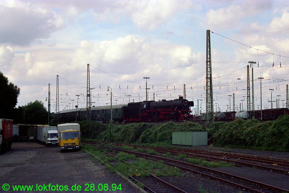 http://www.lokfotos.de/fotos/1994/0828/20399.jpg
