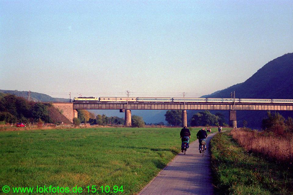 http://www.lokfotos.de/fotos/1994/1015/20710.jpg