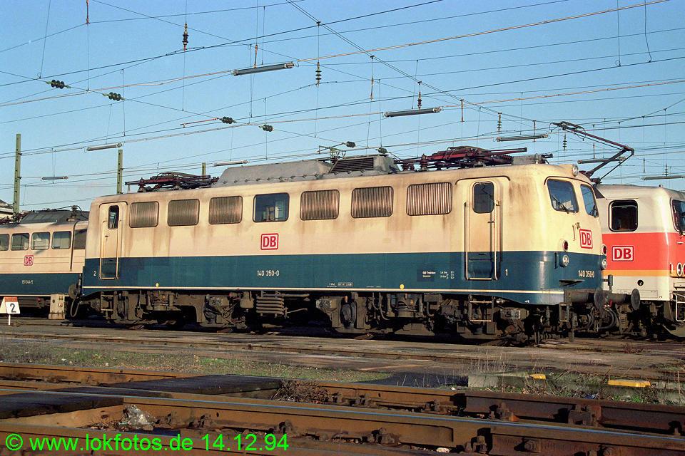 http://www.lokfotos.de/fotos/1994/1214/20722.jpg