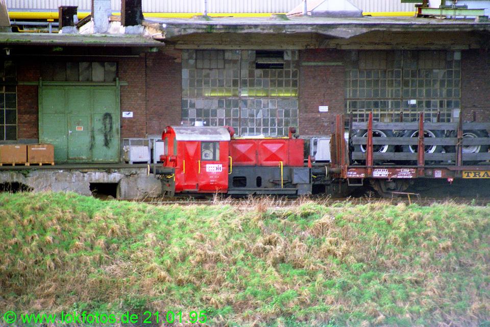 http://www.lokfotos.de/fotos/1995/0121/20930.jpg