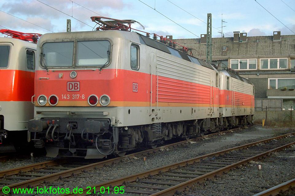 http://www.lokfotos.de/fotos/1995/0121/20949.jpg