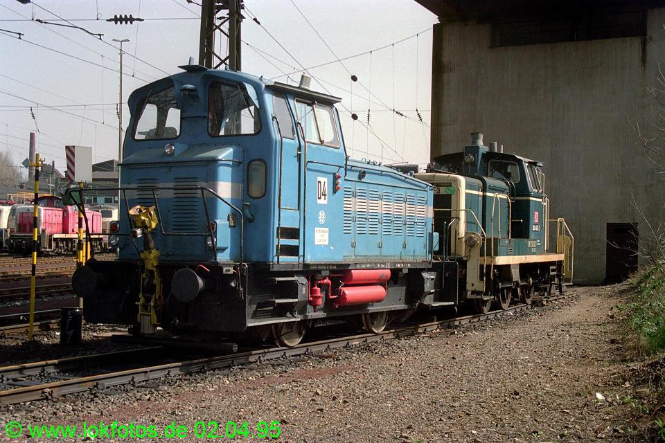 http://www.lokfotos.de/fotos/1995/0402/21138.jpg