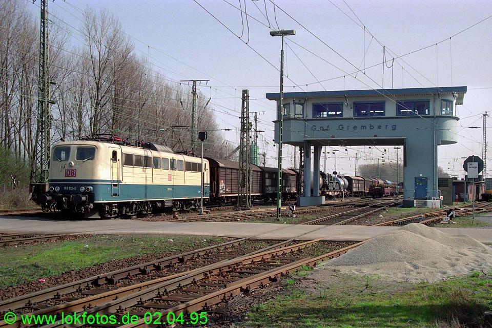 http://www.lokfotos.de/fotos/1995/0402/21147.jpg