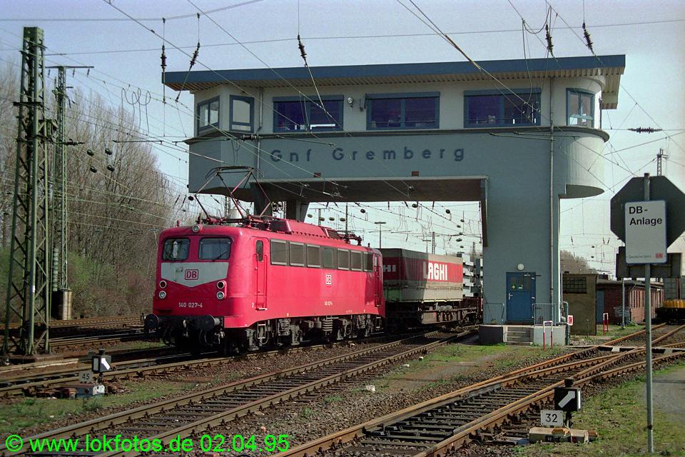 http://www.lokfotos.de/fotos/1995/0402/21148.jpg