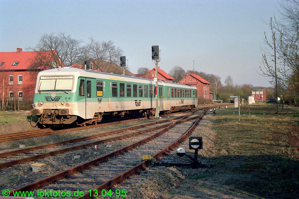 http://www.lokfotos.de/fotos/1995/0413/21450.jpg