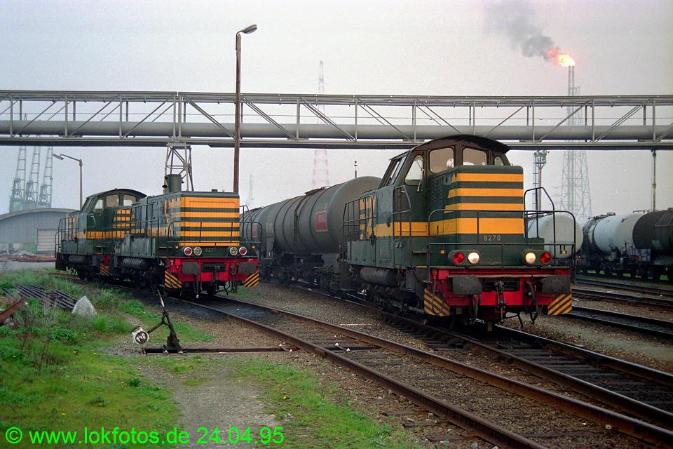 http://www.lokfotos.de/fotos/1995/0424/21657.jpg
