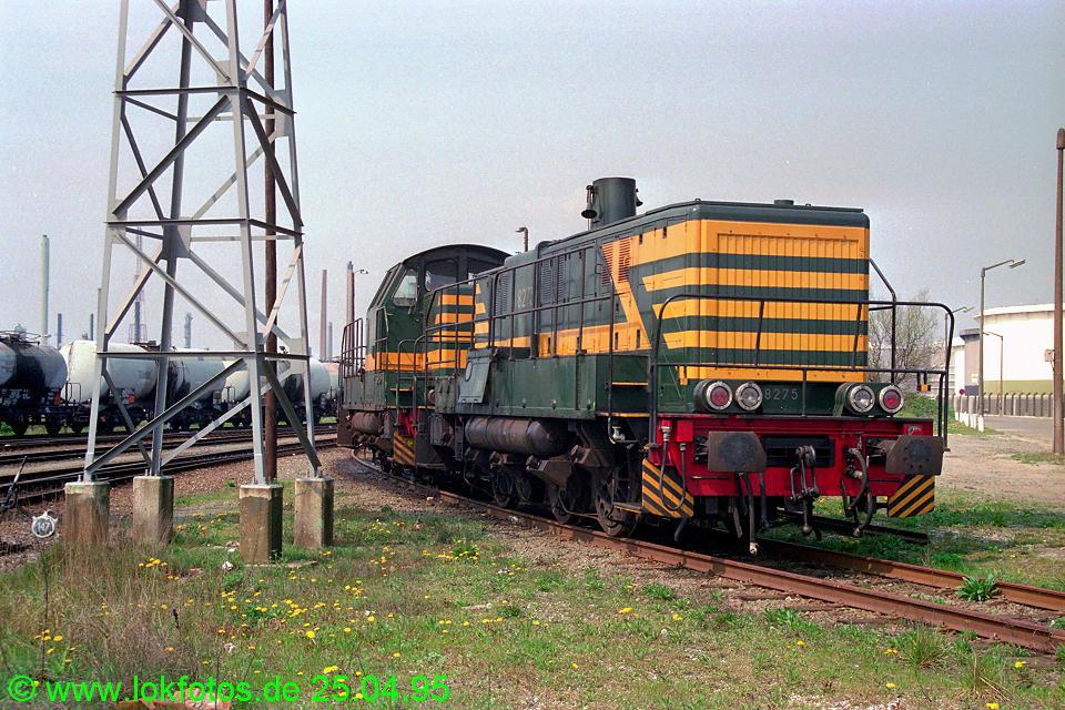 http://www.lokfotos.de/fotos/1995/0425/21684.jpg