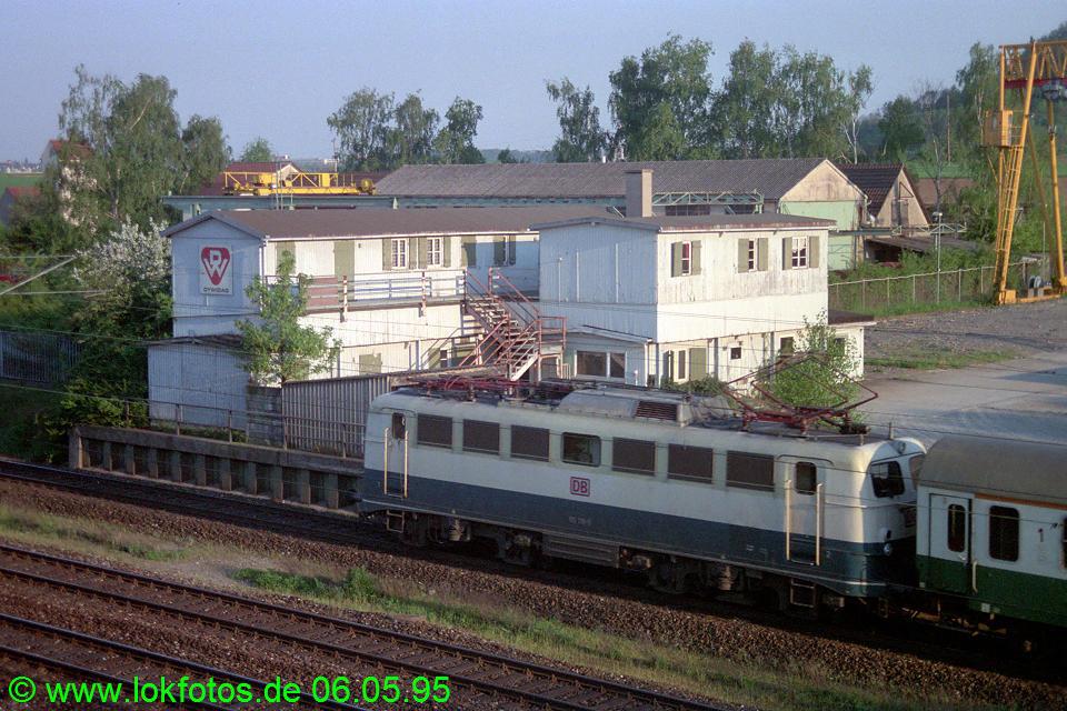 http://www.lokfotos.de/fotos/1995/0506/22084.jpg