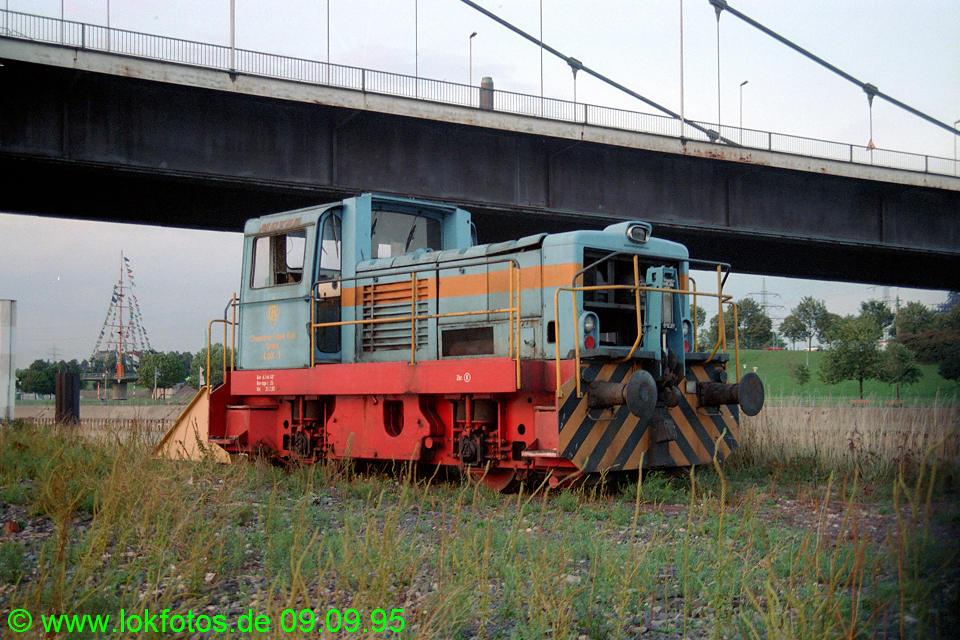 http://www.lokfotos.de/fotos/1995/0909/22441.jpg