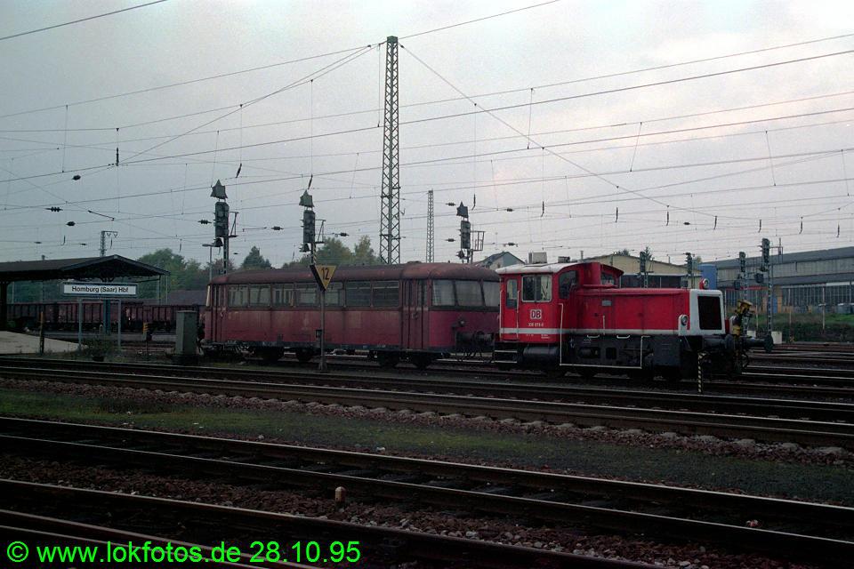 http://www.lokfotos.de/fotos/1995/1028/23221.jpg