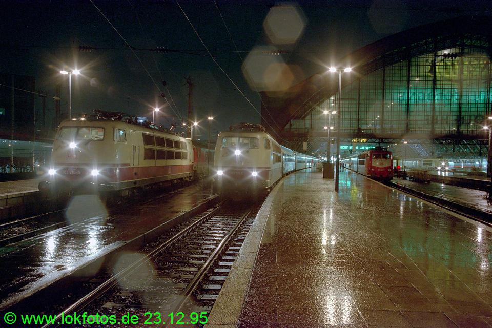 http://www.lokfotos.de/fotos/1995/1223/23684.jpg