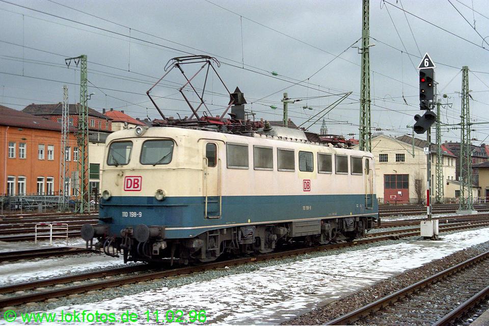 http://www.lokfotos.de/fotos/1996/0211/24462.jpg