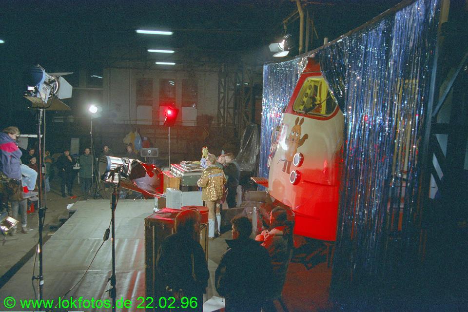 http://www.lokfotos.de/fotos/1996/0222/24486.jpg
