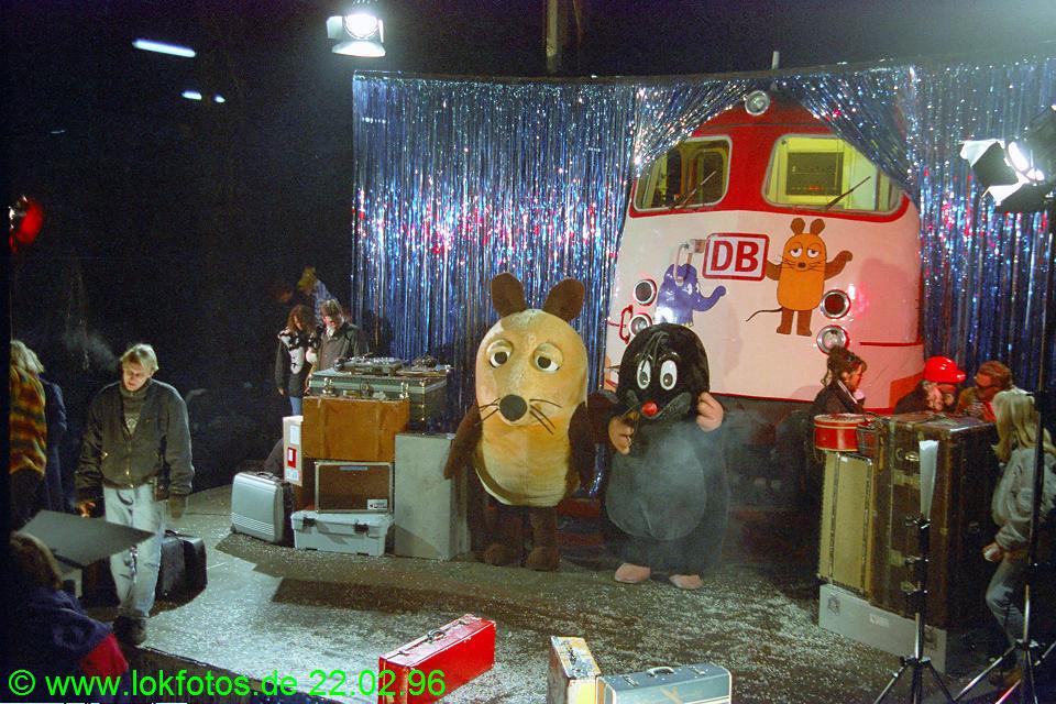 http://www.lokfotos.de/fotos/1996/0222/24509.jpg