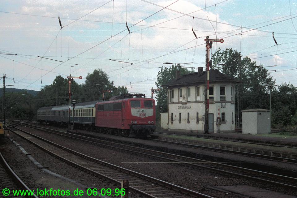http://www.lokfotos.de/fotos/1996/0906/29327.jpg