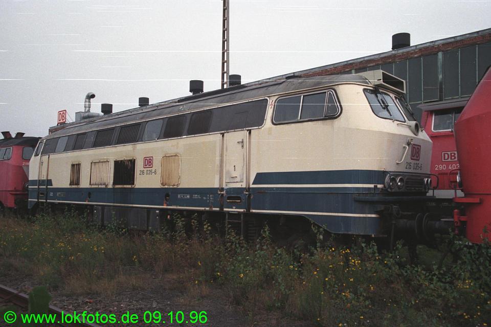 http://www.lokfotos.de/fotos/1996/1009/29864.jpg
