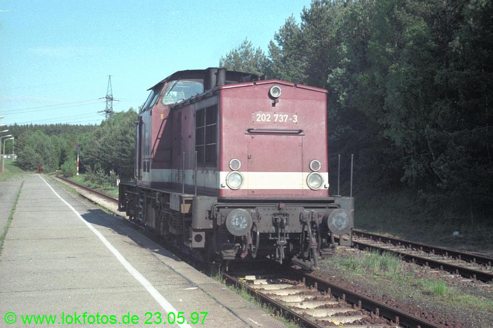 http://www.lokfotos.de/fotos/1997/0523/33209.jpg