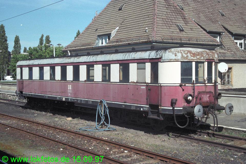 http://www.lokfotos.de/fotos/1997/0916/34447.jpg