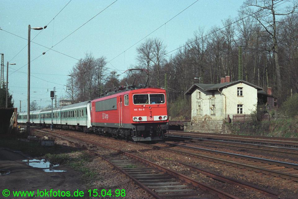 http://www.lokfotos.de/fotos/1998/0415/36192.jpg