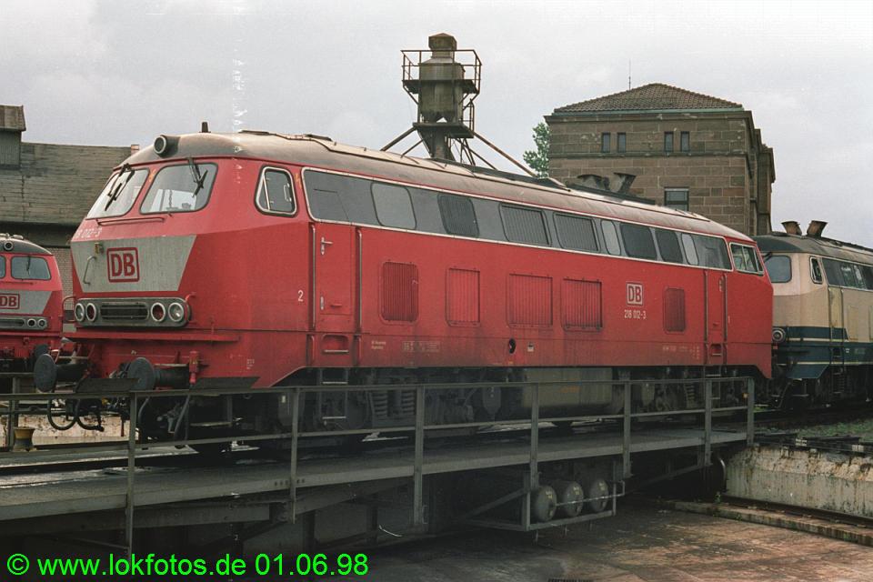 http://www.lokfotos.de/fotos/1998/0601/36718.jpg
