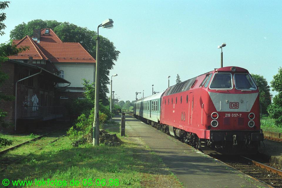 http://www.lokfotos.de/fotos/1998/0605/36892.jpg