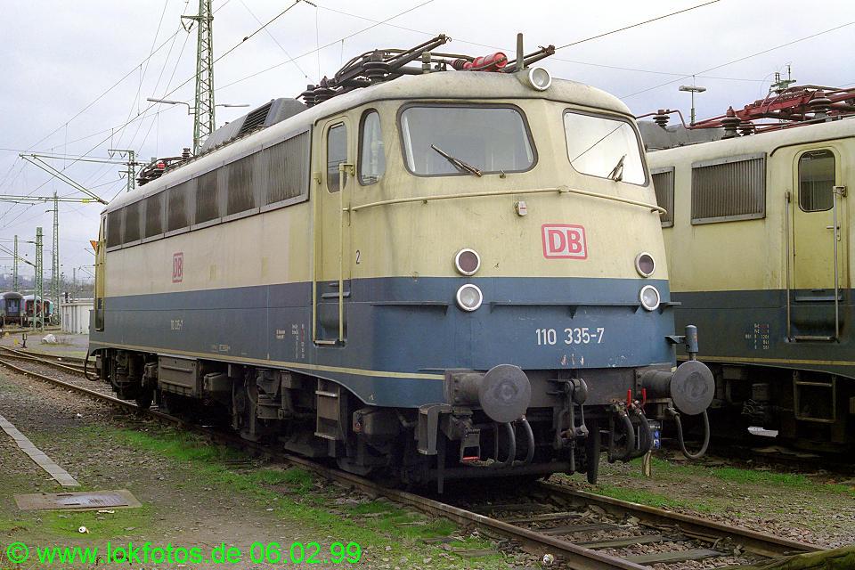 http://www.lokfotos.de/fotos/1999/0206/38542.jpg