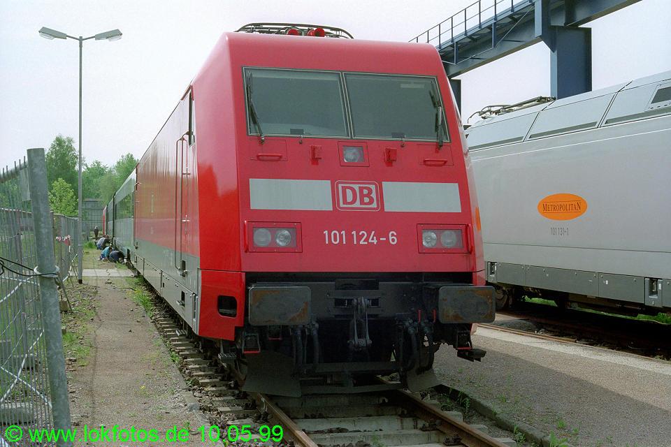 http://www.lokfotos.de/fotos/1999/0510/39106.jpg