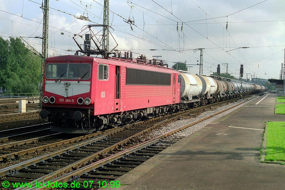 http://www.lokfotos.de/fotos/1999/1007/40351.jpg