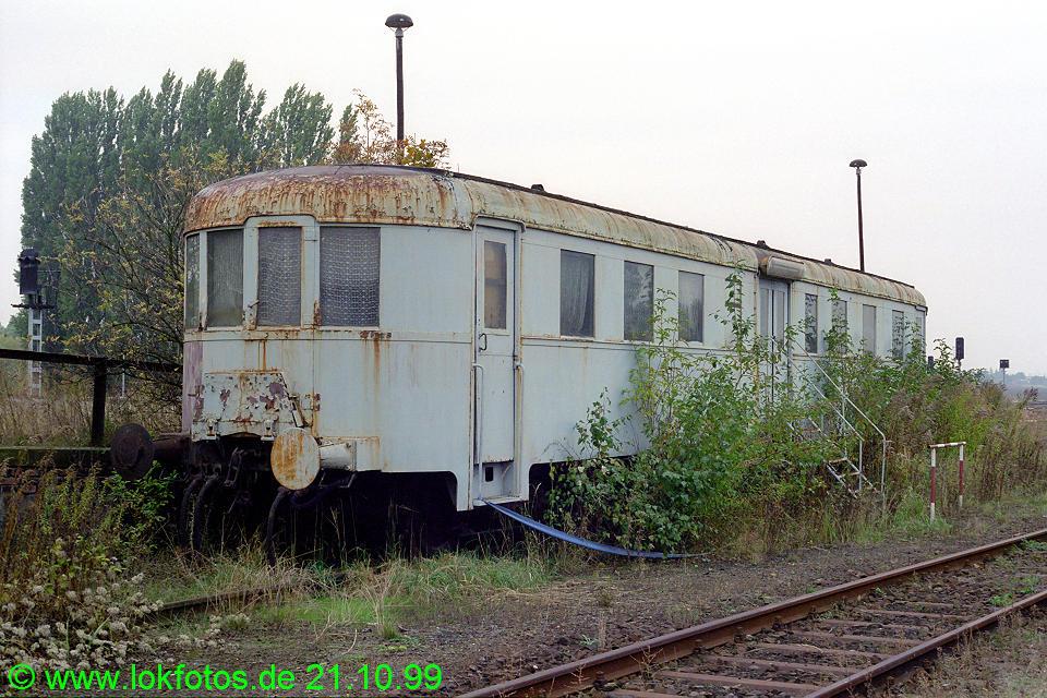 http://www.lokfotos.de/fotos/1999/1021/40727.jpg