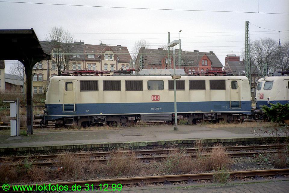 http://www.lokfotos.de/fotos/1999/1231/41028.jpg