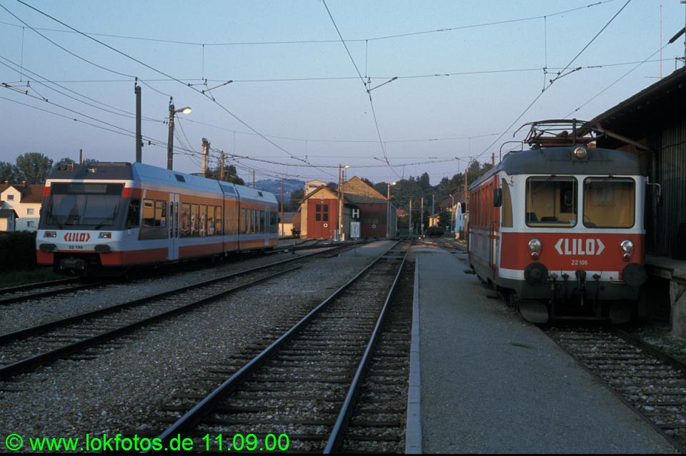http://www.lokfotos.de/fotos/2000/0911/51707.jpg