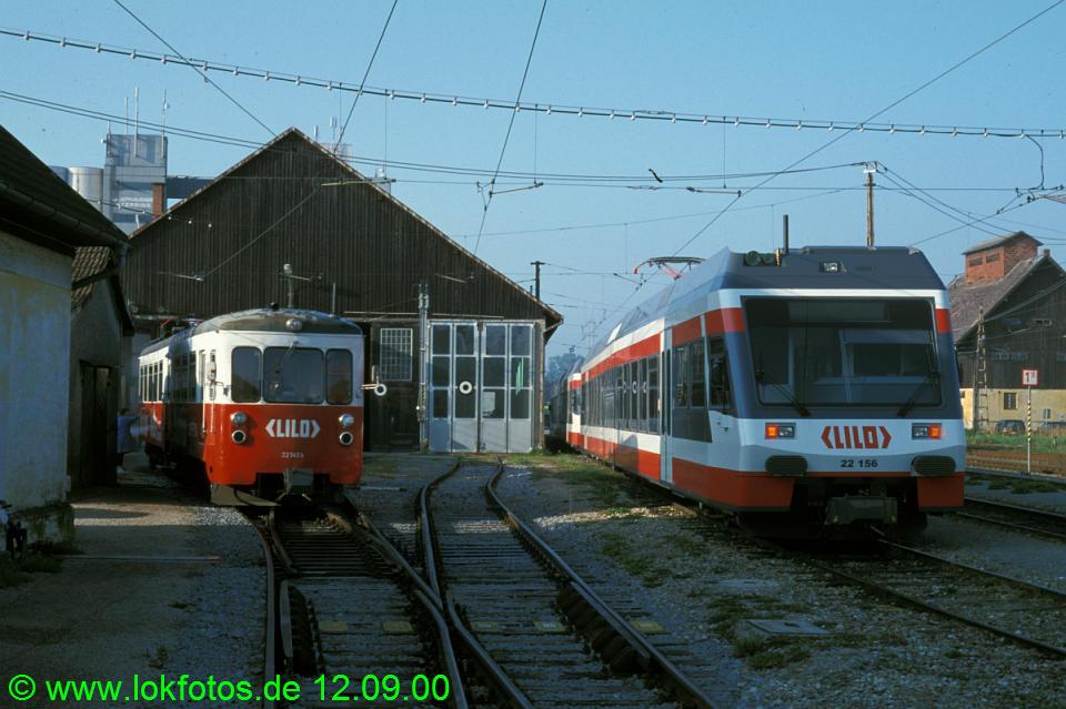 http://www.lokfotos.de/fotos/2000/0912/51708.jpg